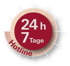 hotlinelogo